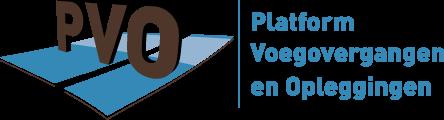 Platform Voegovergangen en Opleggingen