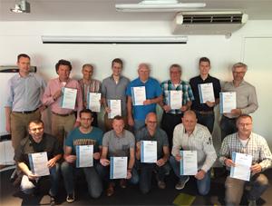 Cursus-voegovergangen-opleggingen-certificaten-web