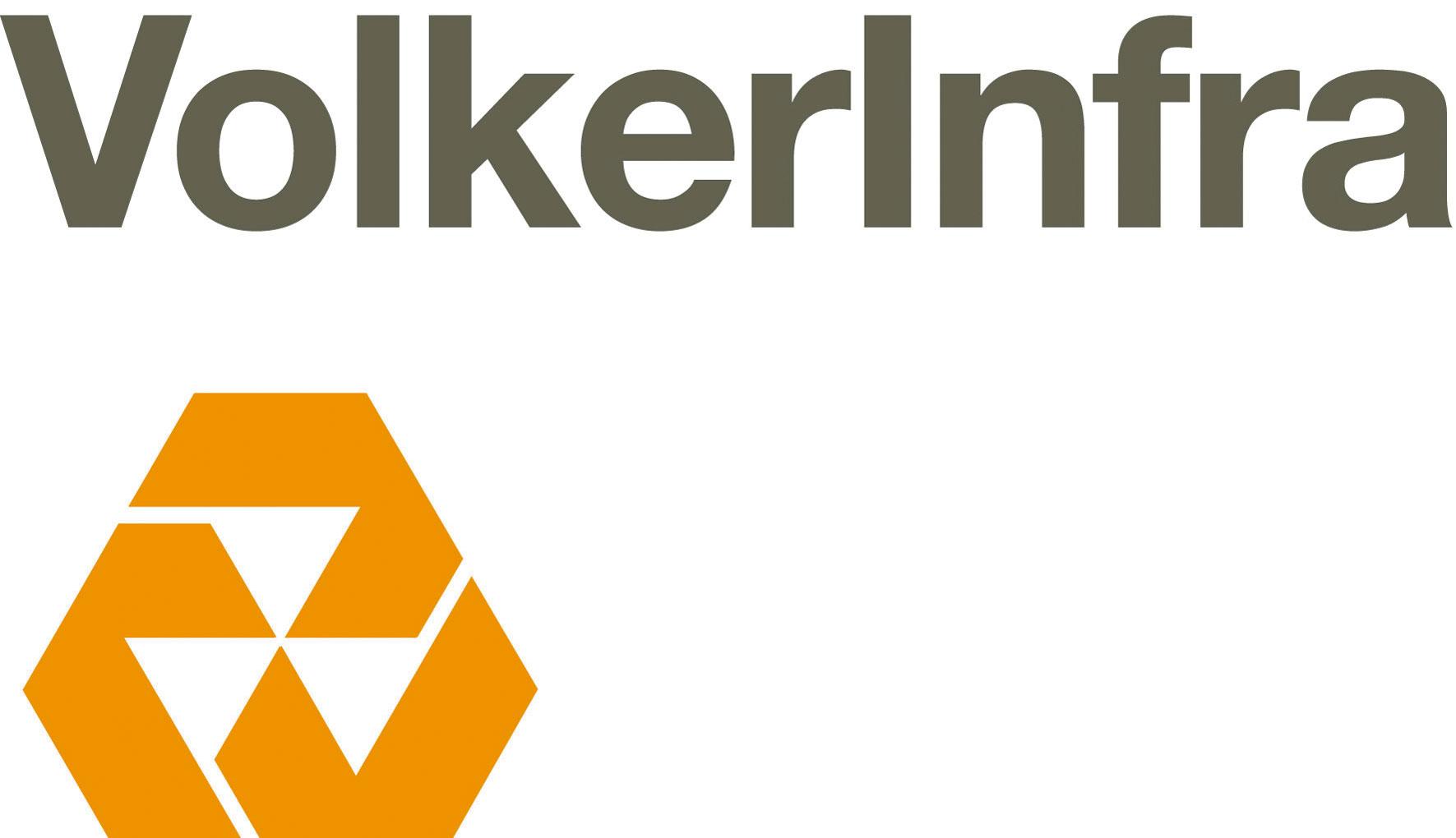 VolkerInfra