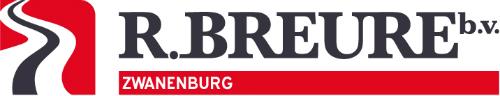 R. Breure
