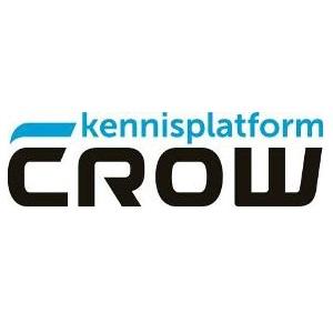 Ondersteuning Platform Voegovergangen en Opleggingen overgenomen door CROW